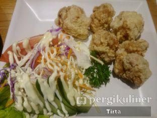 Foto 4 - Makanan di Kadoya oleh Tirta Lie