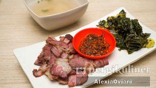 Foto review Sei Sapi Lamalera oleh @gakenyangkenyang - AlexiaOviani 1