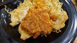 Foto 7 - Makanan di Kakakuku oleh Levina JV (IG : levina_eat )