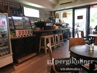 Foto review Thirty Three Brew oleh Delavira  4