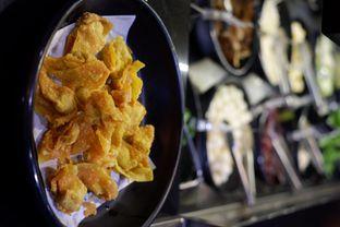 Foto 9 - Makanan di Shabu Ghin oleh Deasy Lim