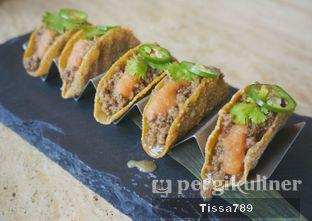 Foto 4 - Makanan di Akira Back Indonesia oleh Tissa Kemala