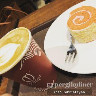 Foto 2 - Makanan di Anomali Coffee oleh Reza Rahmatsyah