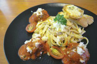 Foto 2 - Makanan di Spumante oleh IG: biteorbye (Nisa & Nadya)