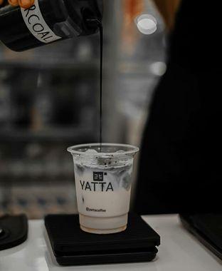 Foto 2 - Makanan di Yatta Coffee oleh deasy foodie