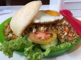 Foto 19 - Makanan di Kafetaria oleh Mariane  Felicia