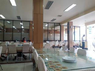 Foto 5 - Interior di Garuda oleh Deasy Lim