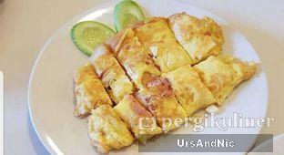 Foto 2 - Makanan di Warung Kopi Purnama oleh UrsAndNic