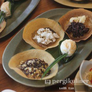 Foto 3 - Makanan di Tekote oleh Selfi Tan