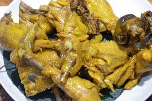 Foto 3 - Makanan di Sambel Hejo Sambel Dadak oleh IG: biteorbye (Nisa & Nadya)