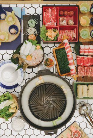 Foto 11 - Makanan di The Social Pot oleh Indra Mulia