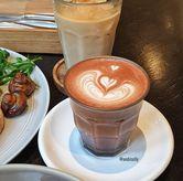 Foto di 1/15 One Fifteenth Coffee