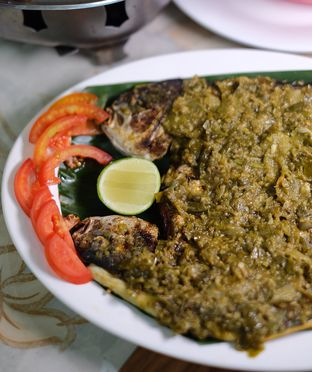 Foto review Top Seafood oleh JKTFOODEAD Will & Syl 7