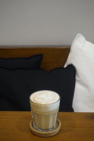 Foto 13 - Makanan di Kapyc Coffee & Roastery oleh yudistira ishak abrar