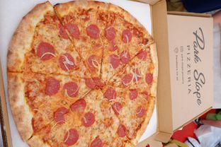 Foto 2 - Makanan di Park Slope Pizzeria oleh Mariane  Felicia
