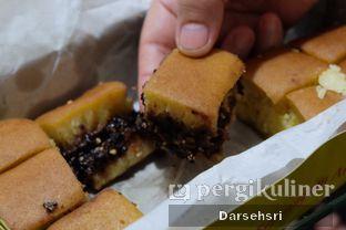 Foto 1 - Makanan di Martabak Bandung Khas Pecenongan 87 oleh Darsehsri Handayani