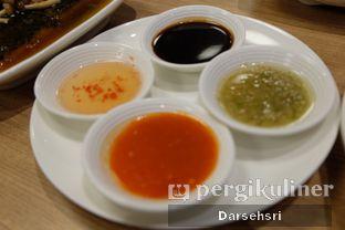 Foto 6 - Makanan di The Duck King oleh Darsehsri Handayani