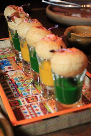 Foto 23 - Makanan di Gunpowder Kitchen & Bar oleh Prido ZH