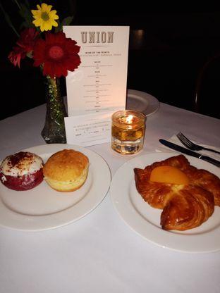 Foto 1 - Makanan di Union oleh Sisil Kristian