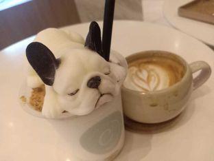 Foto 8 - Makanan di C for Cupcakes & Coffee oleh Komentator Isenk