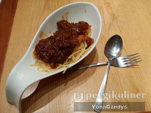 Foto 9 - Makanan di Imperial Cakery & Cafe oleh Yona dan Mute • @duolemak