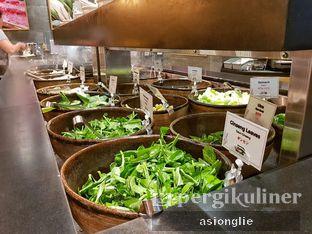 Foto 4 - Makanan di Shaburi & Kintan Buffet oleh Asiong Lie @makanajadah