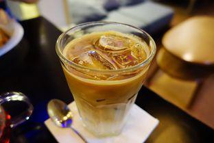 Foto 5 - Makanan di Tamper Coffee oleh inggie @makandll