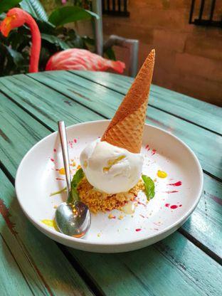 Foto 1 - Makanan di The Garden oleh Makan2 TV Food & Travel