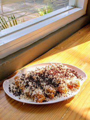 Foto 2 - Makanan di Nongkee Coffee oleh Ika Nurhayati