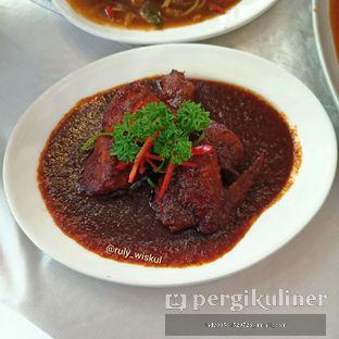 Foto 8 - Makanan di Tsamara Resto & Function Hall oleh Ruly Wiskul