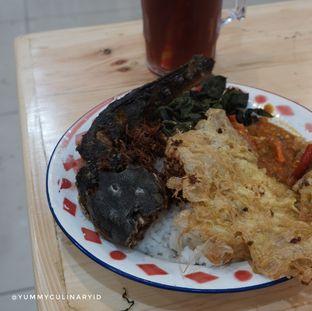 Foto 1 - Makanan di Sego Sarem Cak Boyo oleh Eka Febriyani @yummyculinaryid
