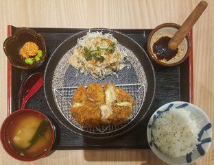 Foto review Kimukatsu oleh Rinni Kania 2