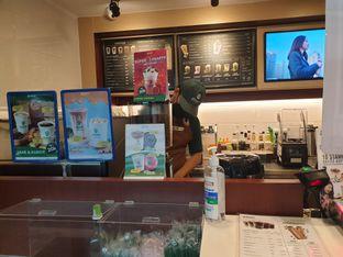 Foto review Point Coffee oleh Pengembara Rasa 4