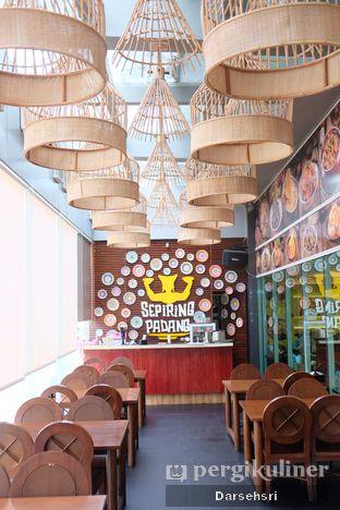 Foto 1 - Interior di Sepiring Padang oleh Darsehsri Handayani