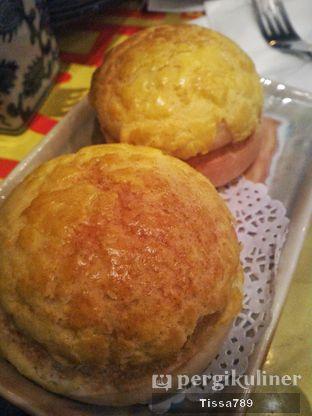 Foto 1 - Makanan di Fook Yew oleh Tissa Kemala