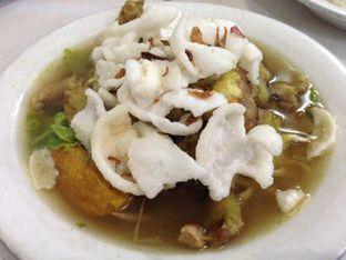 Foto 1 - Makanan(sanitize(image.caption)) di RM Eka Jaya oleh awakmutukangmakan