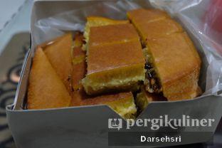 Foto 2 - Makanan di Martabak Aphin 288 oleh Darsehsri Handayani