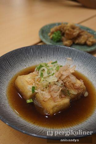 Foto 5 - Makanan di Kimukatsu oleh Anisa Adya