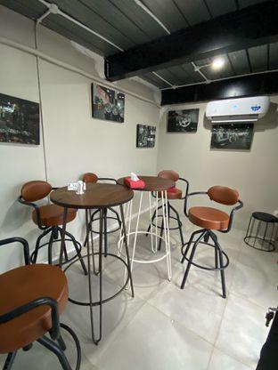 Foto 14 - Interior di Otorim Kafe Sunter oleh Levina JV (IG : @levina_eat & @levinajv)