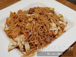 Foto 3 - Makanan di Din Tai Fung Chef's Table oleh UrsAndNic