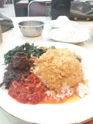 Foto review Restaurant SAIYO oleh David  3