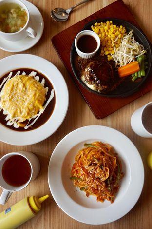 Foto 15 - Makanan di Food Days oleh yudistira ishak abrar