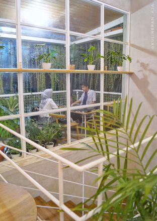 Foto 4 - Interior di Kinokimi oleh @kulineran_aja