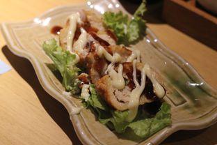 Foto 5 - Makanan di Ebisuya Restaurant oleh Prajna Mudita