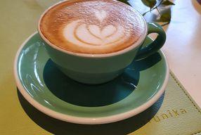 Foto Arunika Coffee & Bar