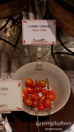 Foto 59 - Makanan di Shaburi & Kintan Buffet oleh Mich Love Eat