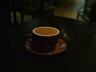 Foto review KLTR Coffee Roasters oleh D L 1