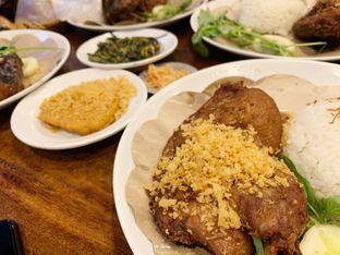 Foto - Makanan di Bebek Kaleyo oleh Ana Farkhana