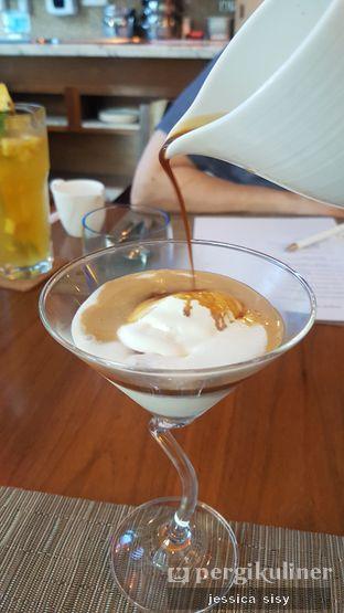 Foto 1 - Makanan di Botany Restaurant - Holiday Inn oleh Jessica Sisy