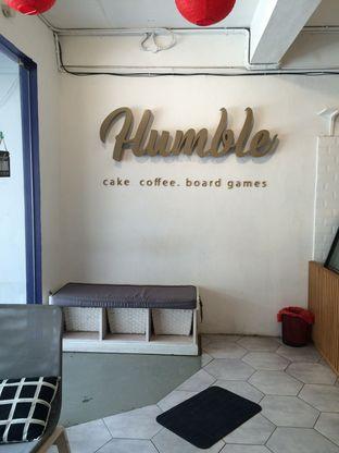 Foto 4 - Interior di Humble oleh Elvira Sutanto
